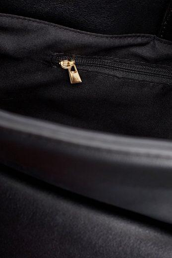 Next Runde Handtasche
