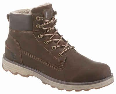 Günstige Herren Boots kaufen » Reduziert im SALE   OTTO e091d18f68