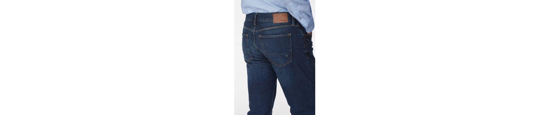 Tommy Hilfiger Jeans MERCER DARK STONE STRETCH Billig Verkaufen Wiki Freies Verschiffen Perfekt Ebay Günstig Online cvLMNj7rbq