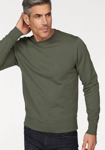 Tommy Hilfiger Sweatshirt BASIC SWEATSHIRT