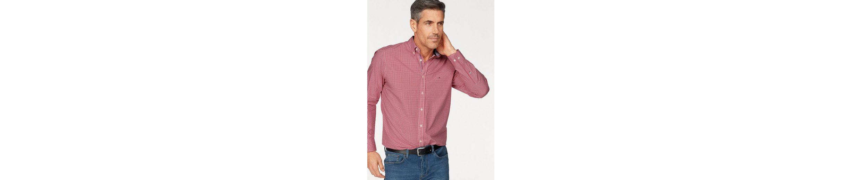 Mit Paypal Zahlen Zu Verkaufen Tommy Hilfiger Hemd CLASSIC CHECK SHIRT Zuverlässig FhVMhdqhq