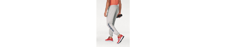 adidas Performance Jogginghose ESSENTIALS LINEAR TAPEREDFRENCH TERRY PANT Verkauf Schnelle Lieferung x7jzqMI3iM
