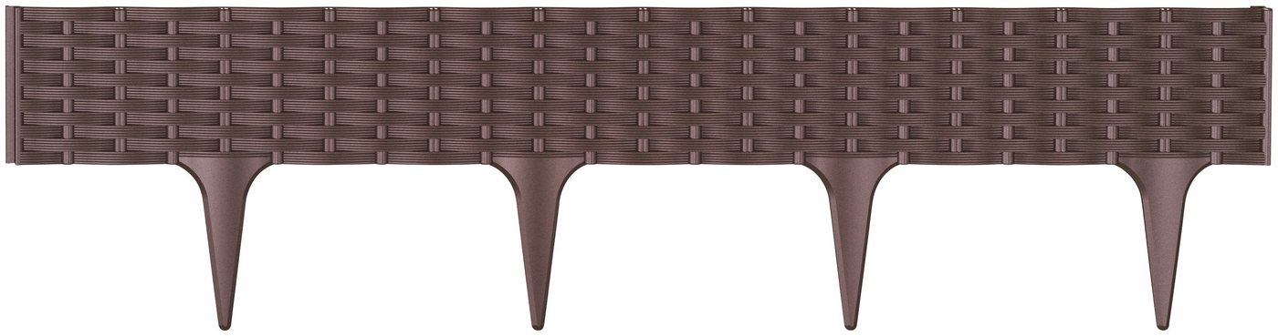 beetumrandungen machen sie den preisvergleich bei nextag. Black Bedroom Furniture Sets. Home Design Ideas