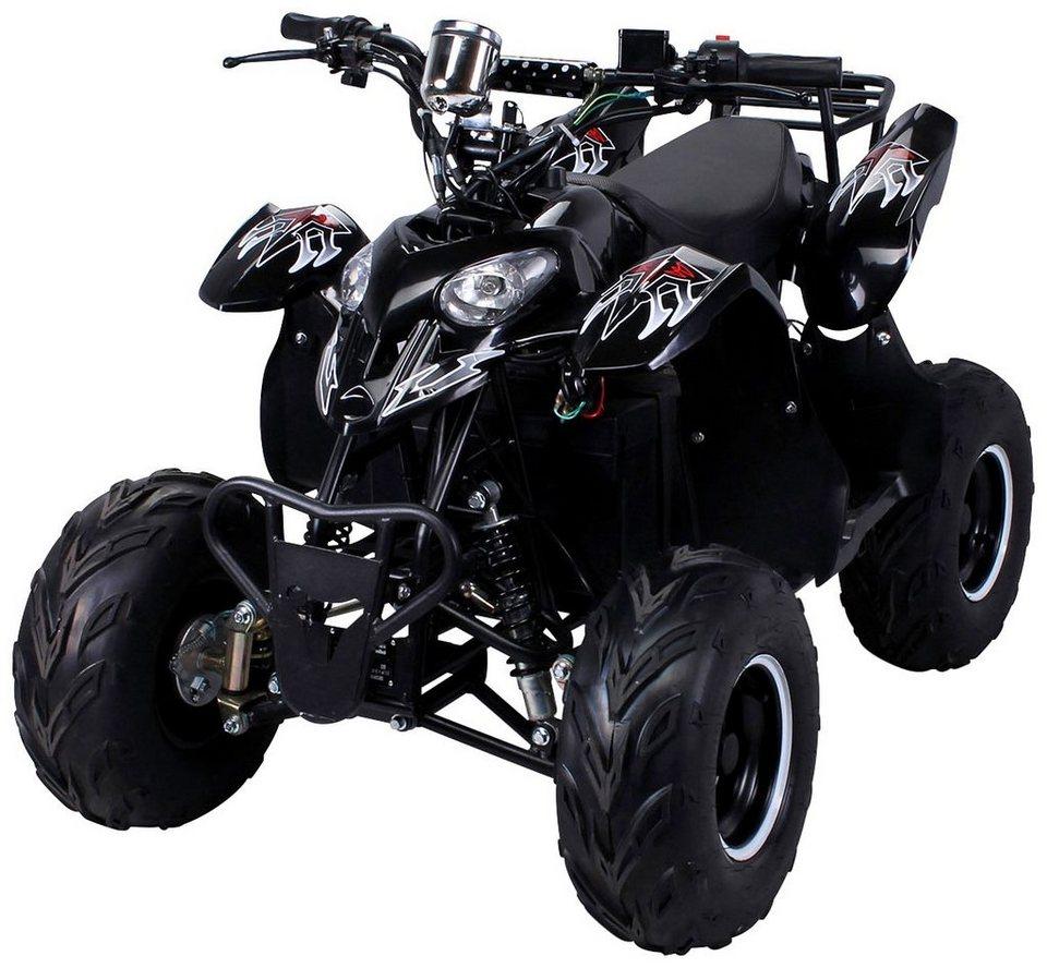 miweba actionbikes motors quad s 5 polari style f r. Black Bedroom Furniture Sets. Home Design Ideas