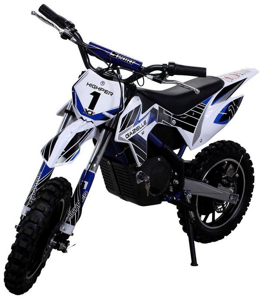 actionbikes motors elektromotorrad gazelle f r kinder. Black Bedroom Furniture Sets. Home Design Ideas