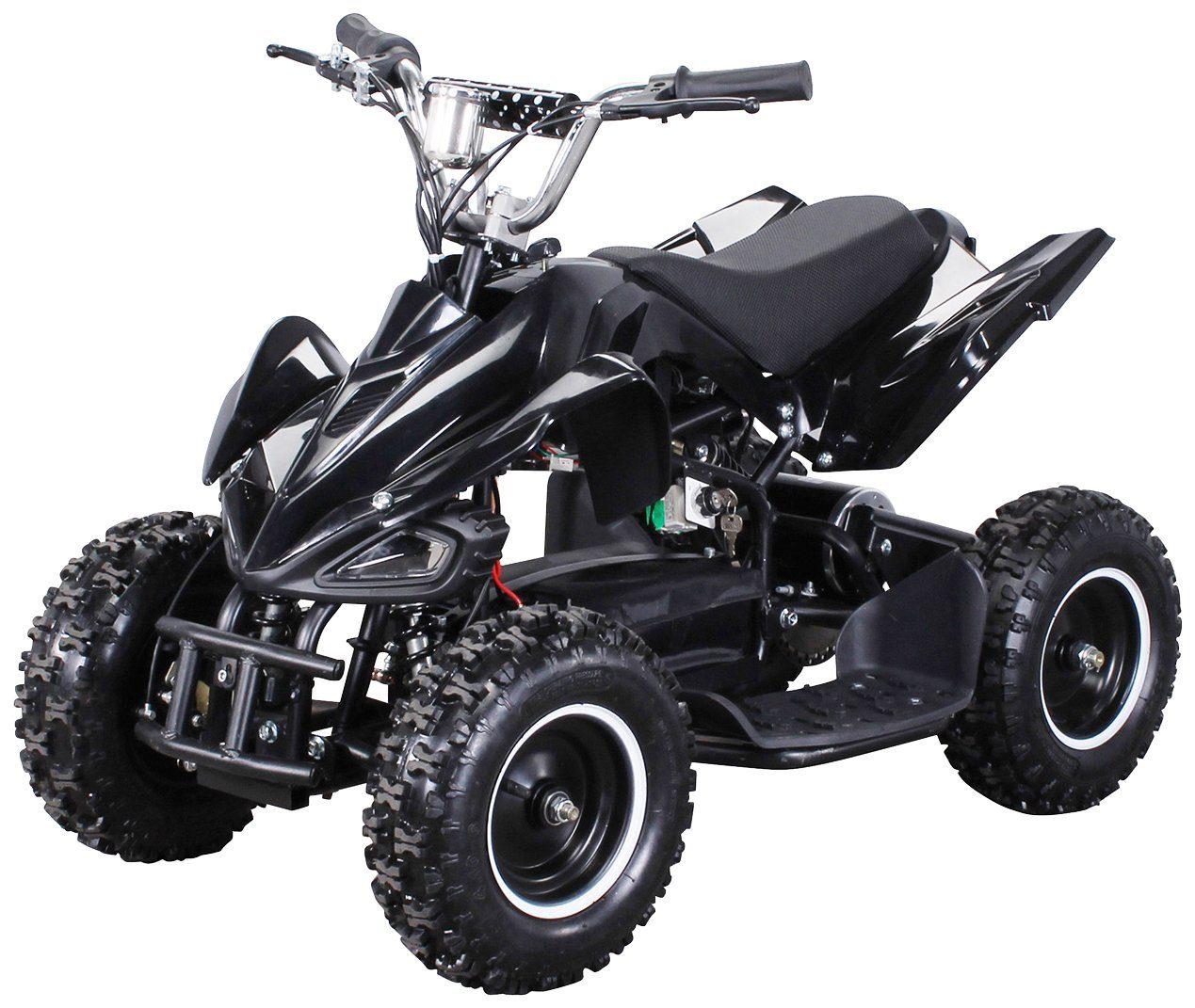 Raptor Quad Rutscher elektrisch Fahrzeuge Ersatzbatterie