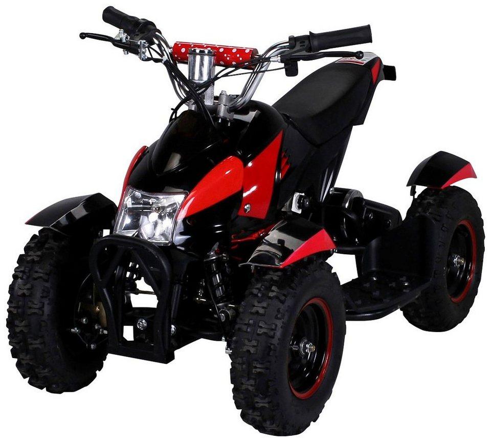 ACTIONBIKES MOTORS Mini-Quad  Cobra , für Kinder ab 6 Jahre, 36 Volt online kaufen