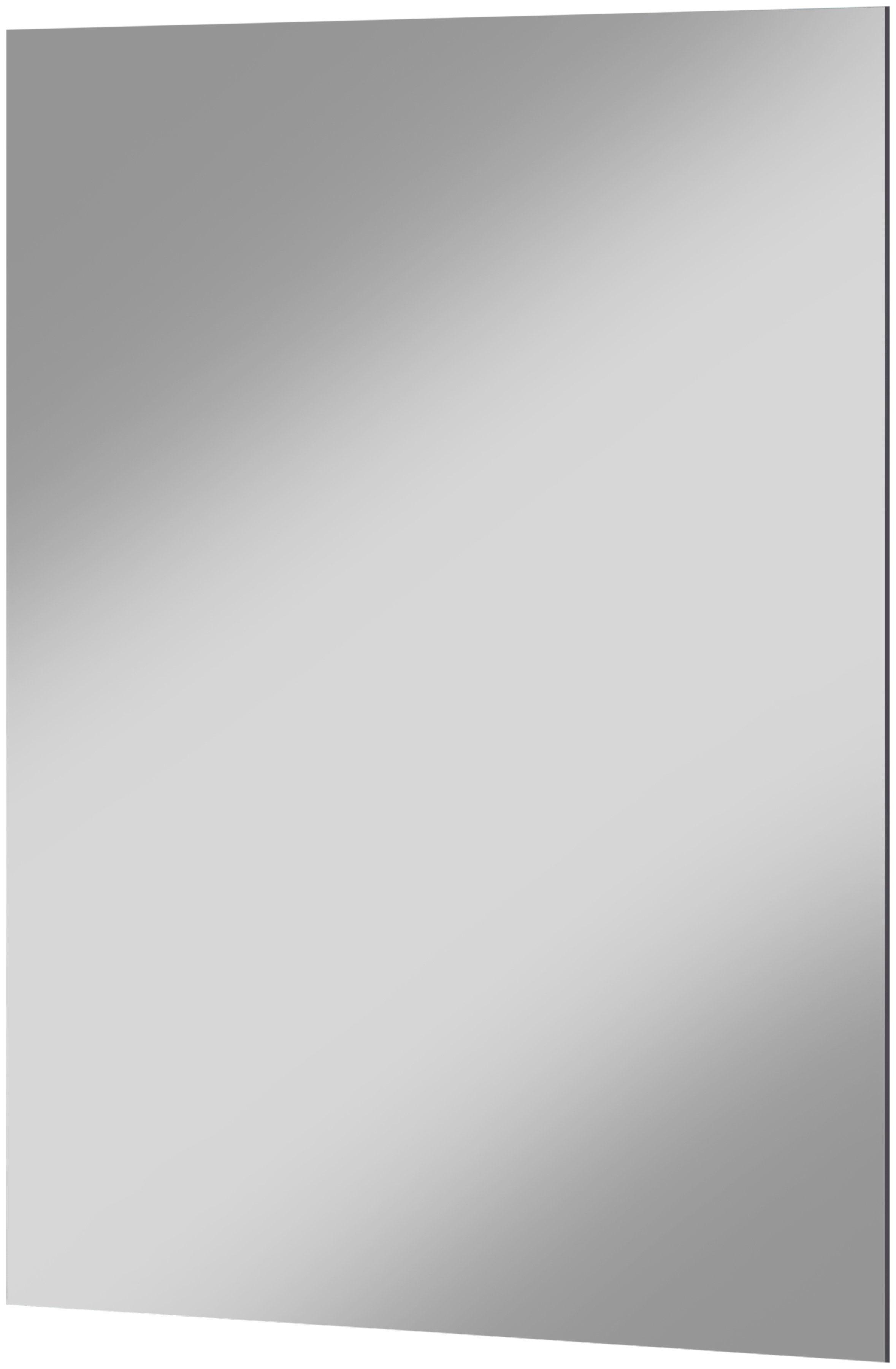 CYGNUS BATH Spiegel »Malaga / Hola«, 60 x 80 cm