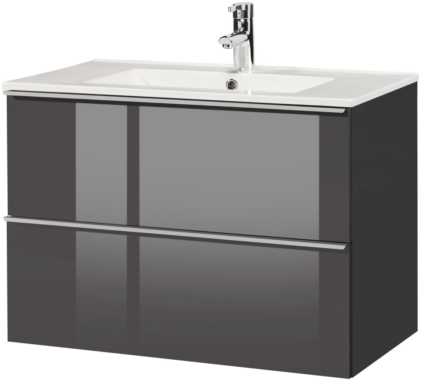 waschplatz 80 cm breit machen sie den preisvergleich bei. Black Bedroom Furniture Sets. Home Design Ideas