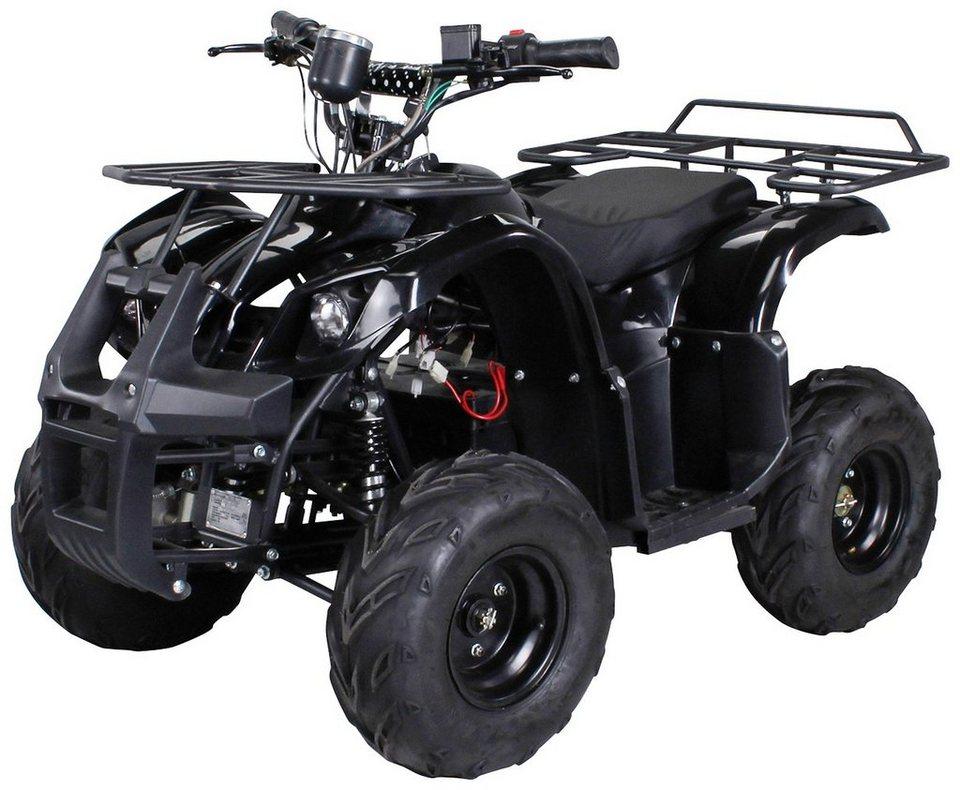 actionbikes motors quad s 8 farmer f r kinder ab 9. Black Bedroom Furniture Sets. Home Design Ideas