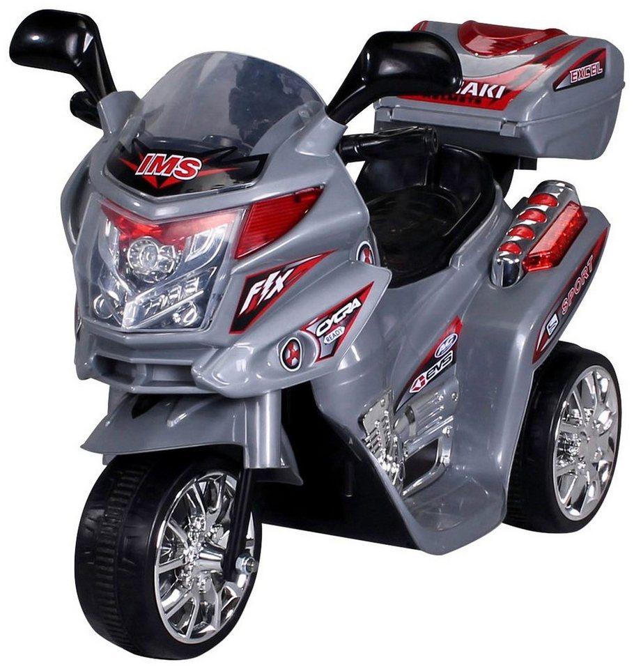 actionbikes motors elektromotorrad c051 f r kinder ab 3. Black Bedroom Furniture Sets. Home Design Ideas