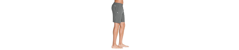 Verkauf Limitierter Auflage Spielraum Mit Kreditkarte Eddie Bauer Meridian Shorts - Uni Günstig Kaufen Neue Stile Billig 2018 Billig Aus Deutschland SakQF