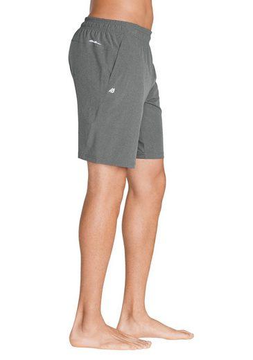 Eddie Bauer Meridian Shorts - Uni