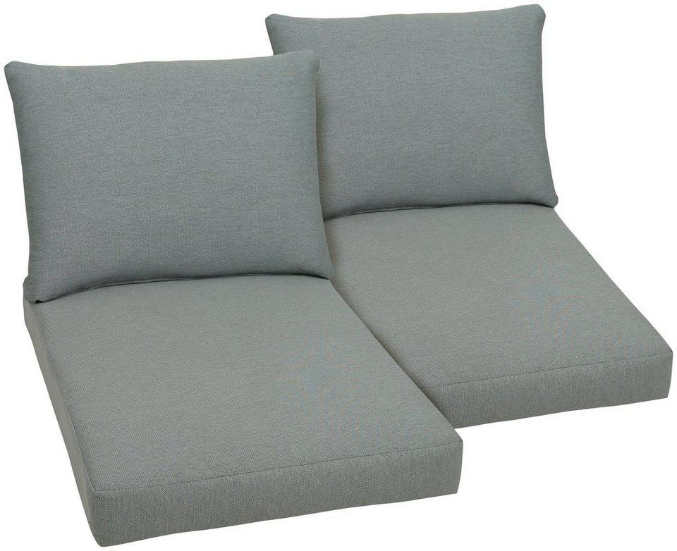 go de sitzkissen 2er set f r palettenm bel b t ca 60x80 cm online kaufen otto. Black Bedroom Furniture Sets. Home Design Ideas