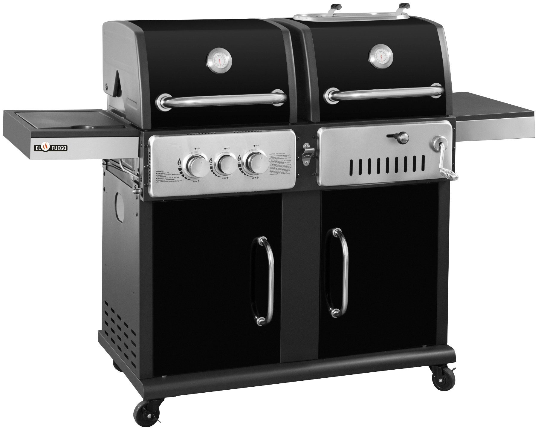 Enders Gasgrill Manhattan : Enders grills günstig kaufen ebay