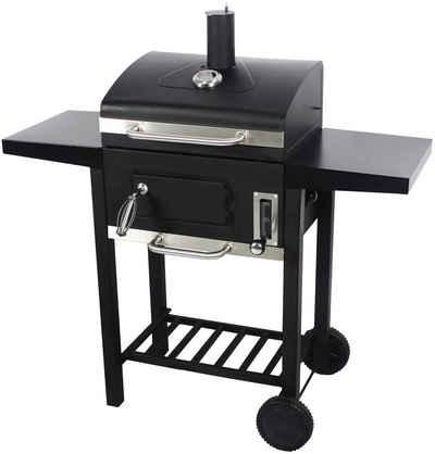 barbecue grill selber bauen gemauerter grill so kann man einen gemauerten grill selber bauen. Black Bedroom Furniture Sets. Home Design Ideas