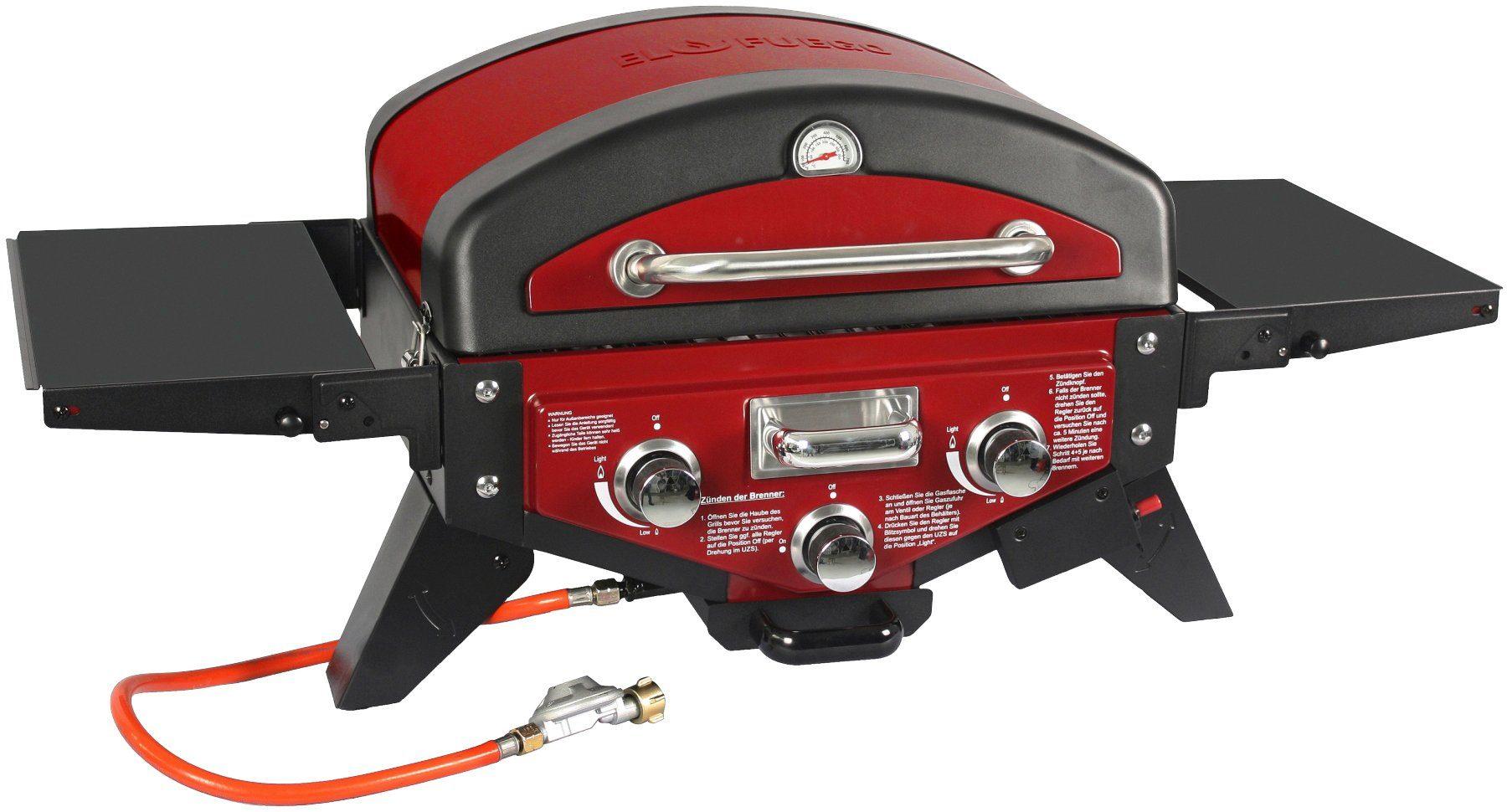 Rösle Gasgrill Sansibar G4 Grillfläche 70 45 Cm : Gasgrill kaufen kleiner gasgrill gasgrillwagen otto