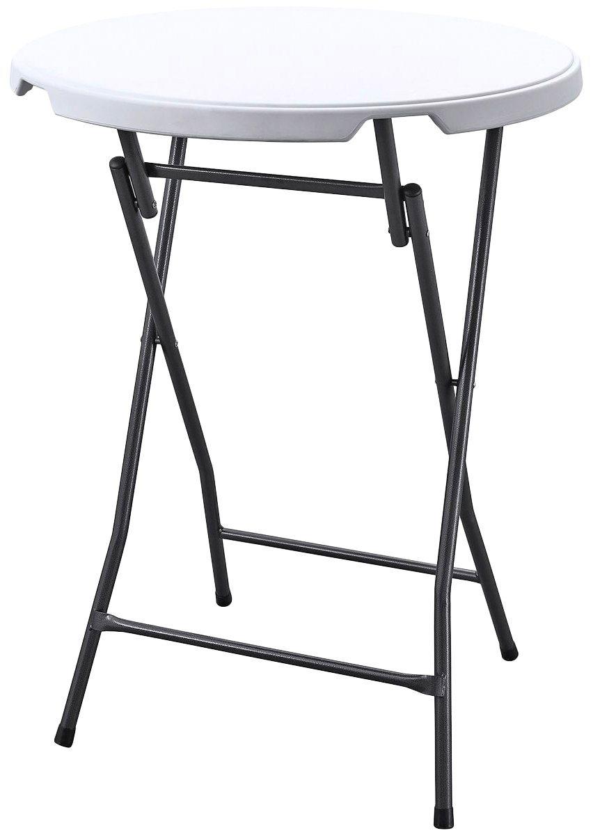 gartentisch klappbar preisvergleich die besten angebote online kaufen. Black Bedroom Furniture Sets. Home Design Ideas