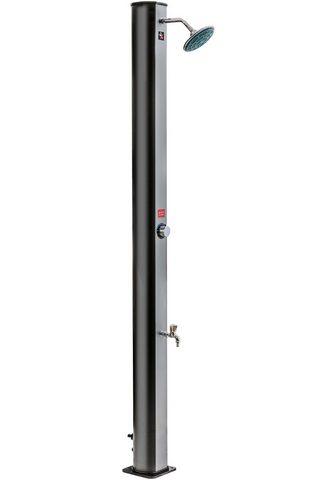 GRE Lauko dušas »DSP35« anthrazit Höhe: 21...