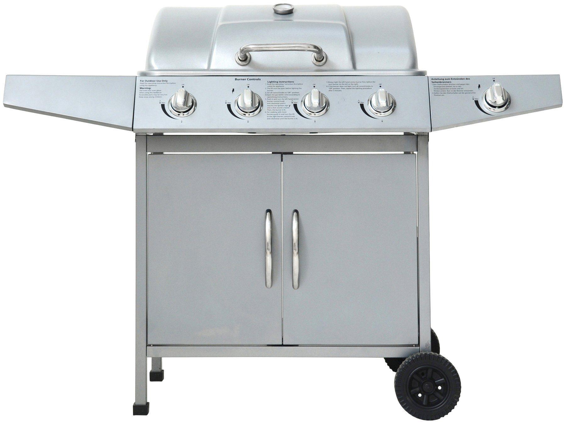 Drehspieß Für Gasgrill Jamie Oliver : Gasgrill kaufen kleiner gasgrill gasgrillwagen otto