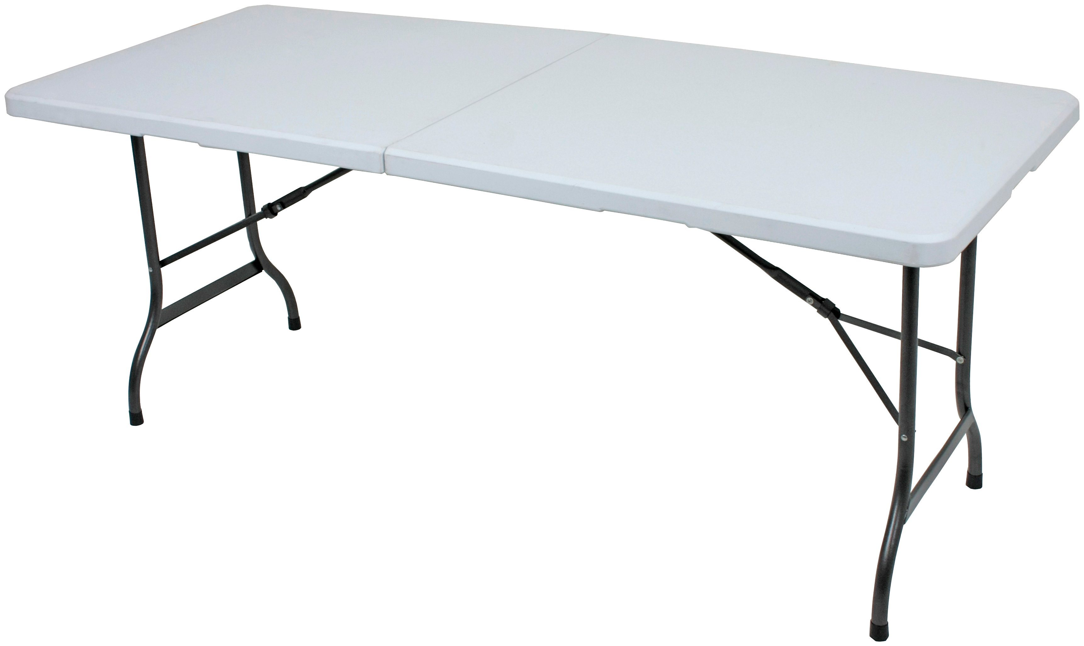 gartentisch weiss preisvergleich die besten angebote online kaufen. Black Bedroom Furniture Sets. Home Design Ideas