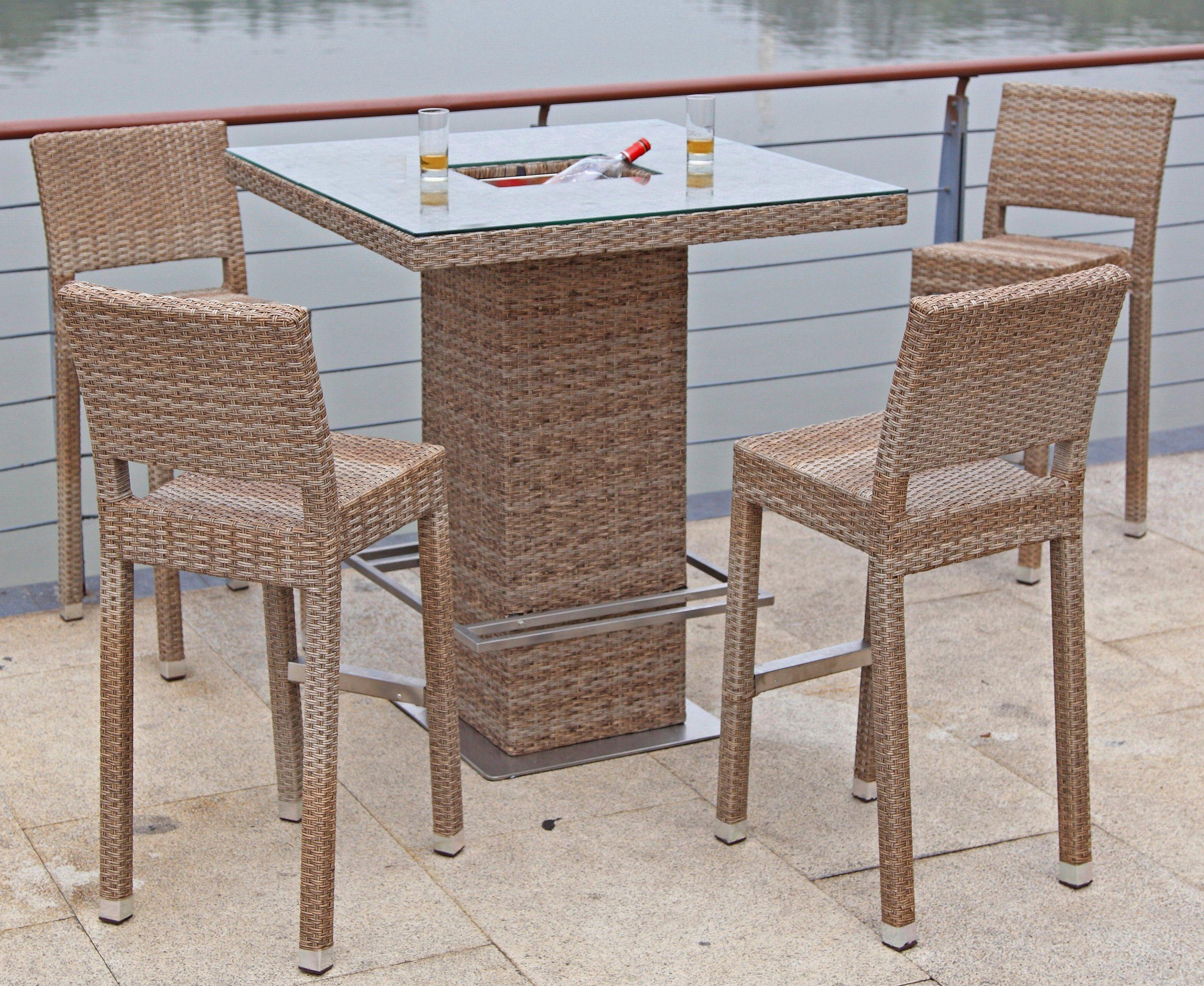 grau-baumwolle Gartenmöbel-Set online kaufen   Möbel-Suchmaschine ...