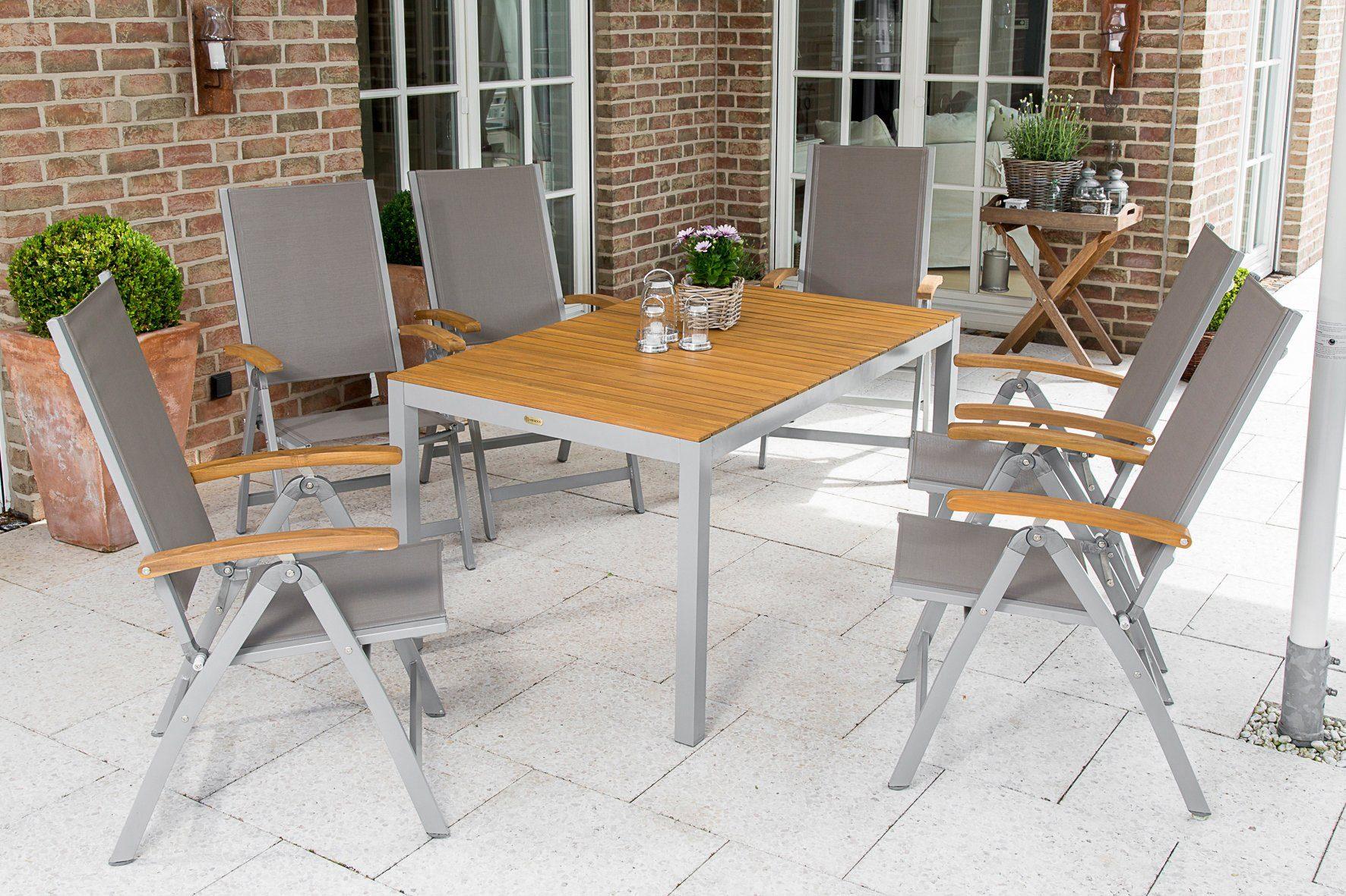 Holz Gartenmöbel Set Angebote ~ Gartenmöbel kunststoff gartenmobel plastik beste gartenmabel aus