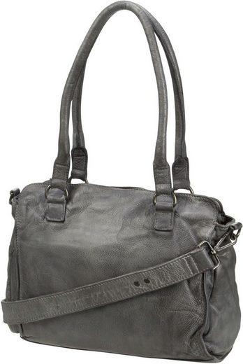 FREDsBRUDER Handtasche Rise