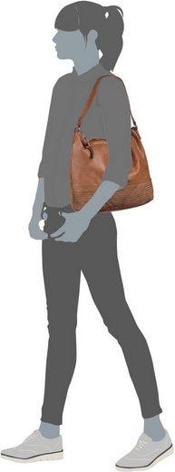 FREDsBRUDER Handtasche Tatty Devine