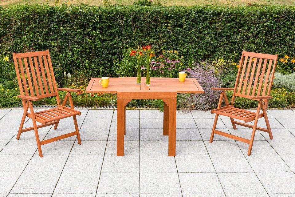 tisch klappbar beautiful klapptisch gartentisch tisch klappbar fr personen camping tisch. Black Bedroom Furniture Sets. Home Design Ideas