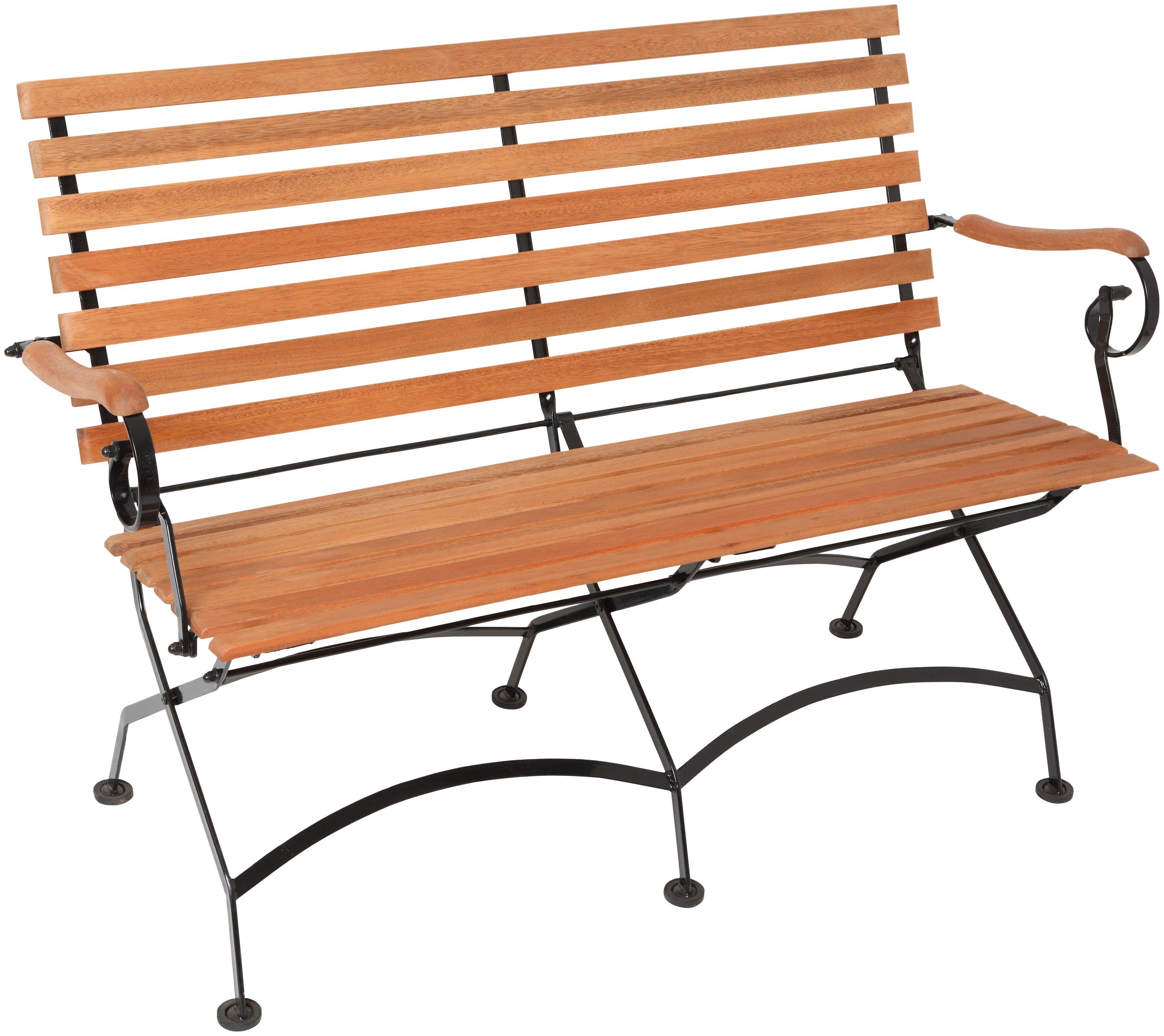 gruen-massivholz Gartenbänke online kaufen   Möbel-Suchmaschine ...