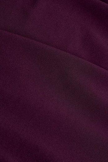 Prochaine Robe Moulante