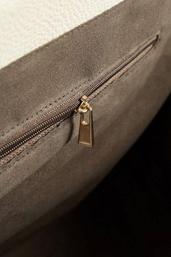 Next Handtasche mit Knotendetail am Griff