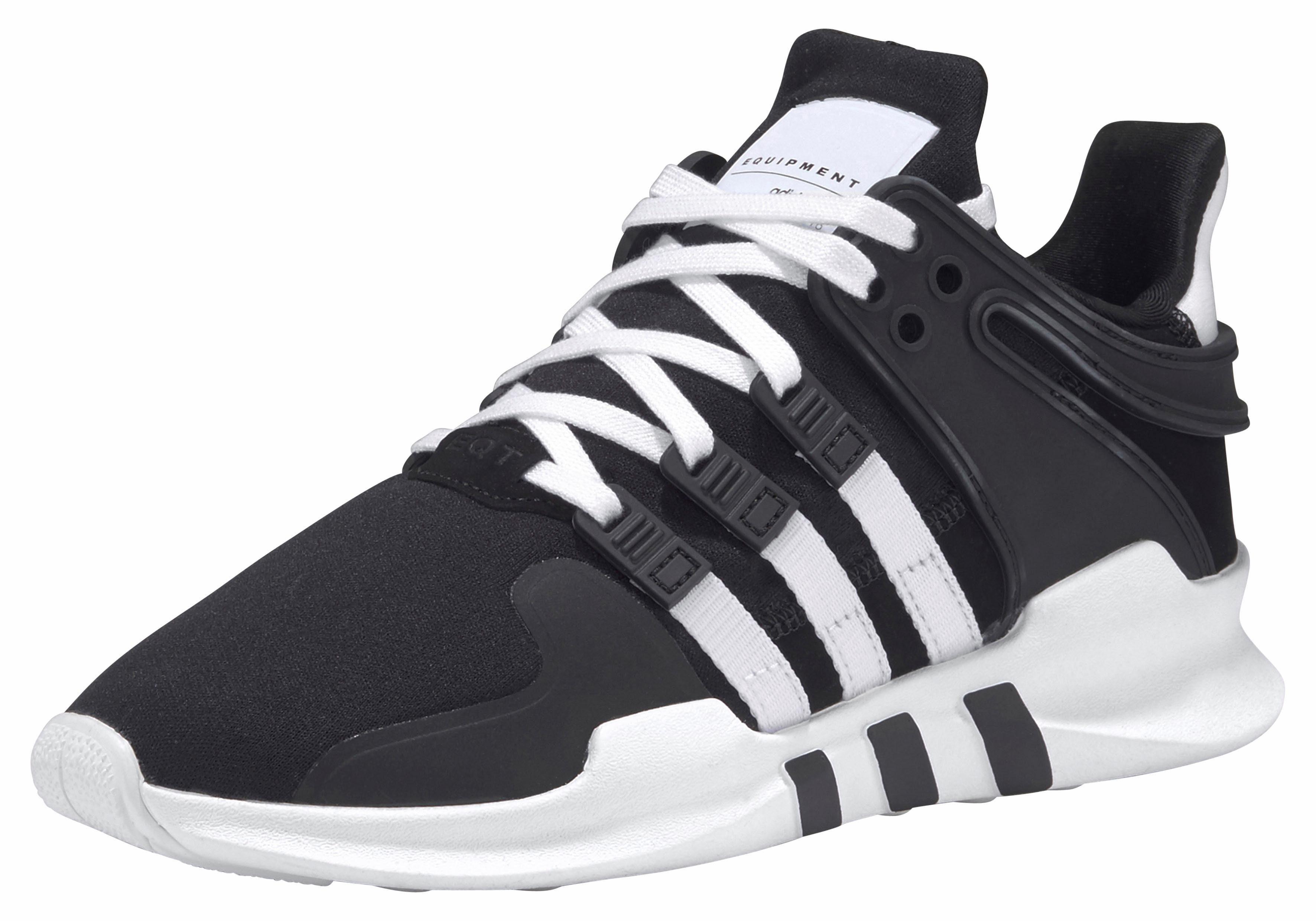 adidas Originals »EQT SUPPORT ADV J« Sneaker | OTTO
