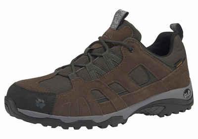 Функциональная обувь Jack Wolfskin
