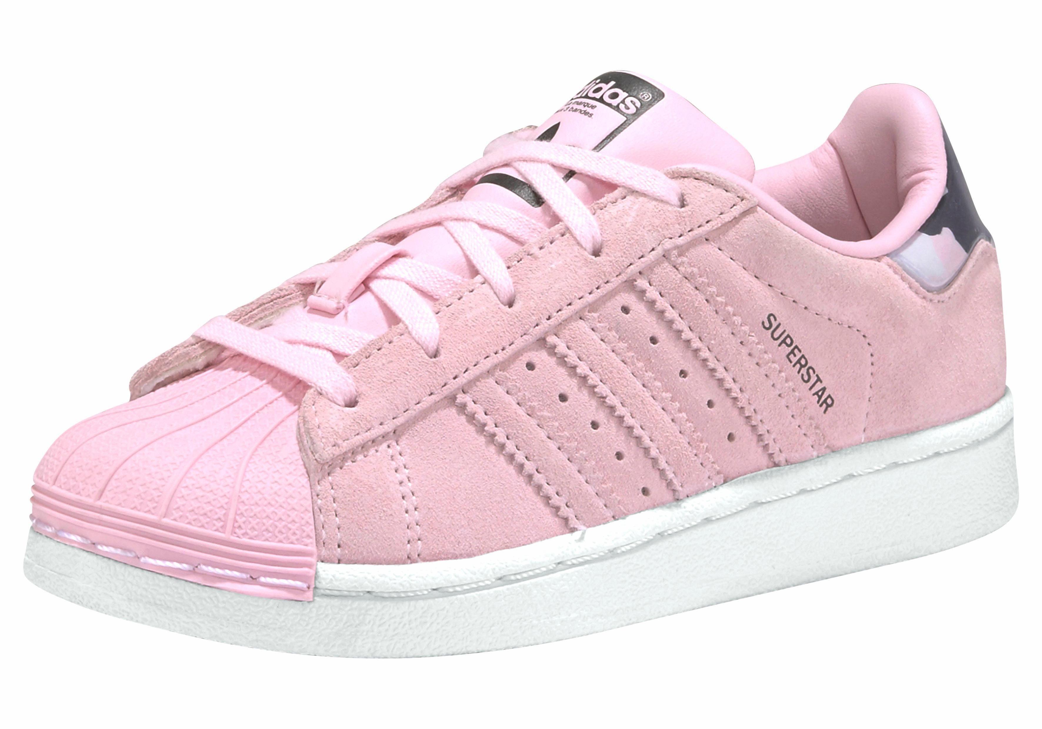 adidas Originals »Superstar JC« Sneaker, Modischer Sneaker von adidas online kaufen   OTTO