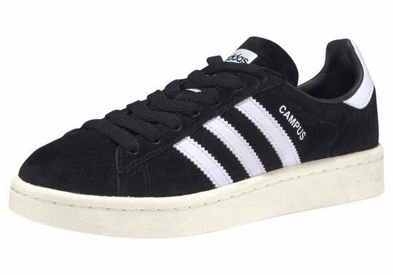 adidas Originals »CAMPUS J« Sneaker