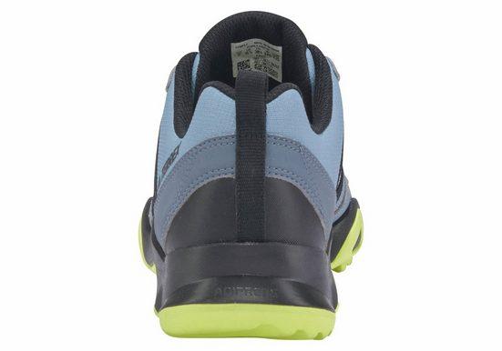 Ax2 »terrex Performance Outdoorschuh R W« Adidas qE05wcCw