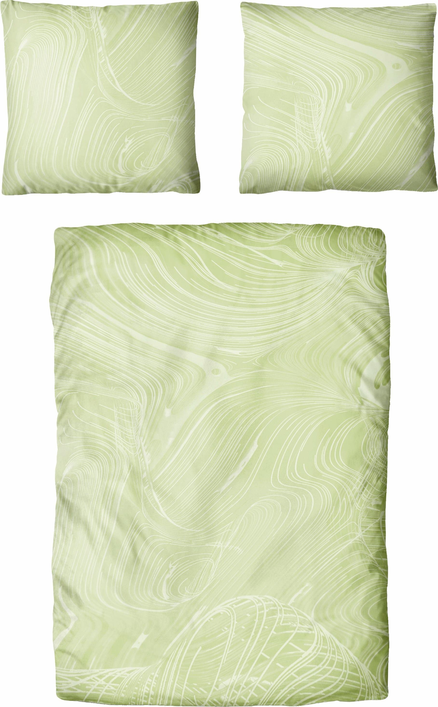 sch ner regenschirm preisvergleich die besten angebote online kaufen. Black Bedroom Furniture Sets. Home Design Ideas