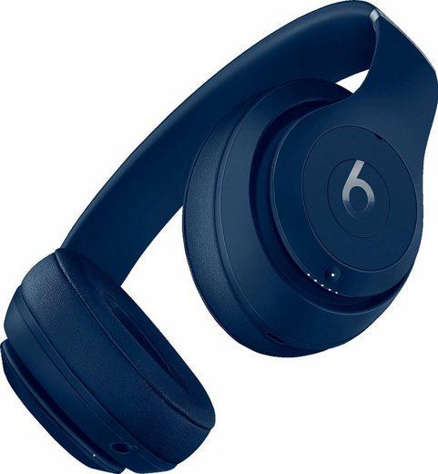 Beats by Dr. Dre »Studio 3« Over-Ear-Kopfhörer