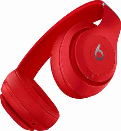 Beats by Dr. Dre »Studio 3« Over-Ear-Kopfhörer (Noise-Cancelling)