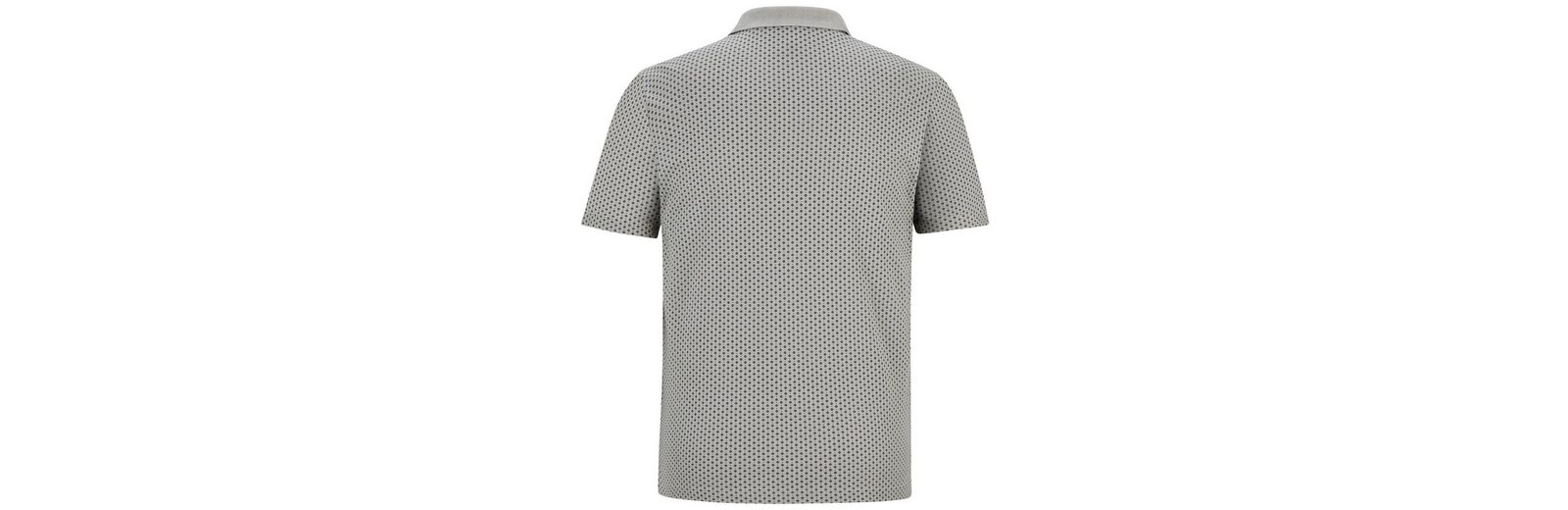 Jan Vanderstorm Poloshirt GERRIT Billig Verkauf Breite Palette Von 2018 Neue Online Ausverkauf xsqrQWB4