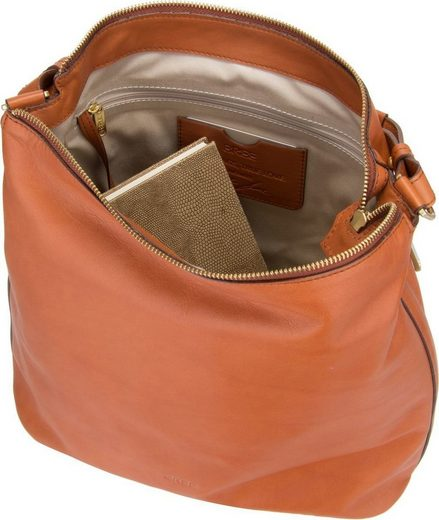 BREE Handtasche Stockholm 5