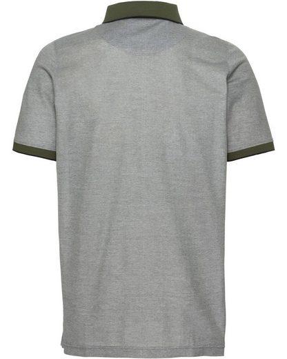 COMMANDER Poloshirt