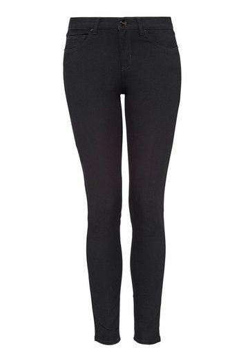 HALLHUBER Basic Skinny-Jeans