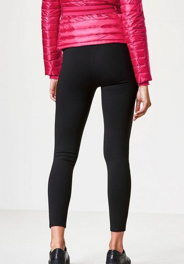 HALLHUBER Leggings aus Heavy-Jersey