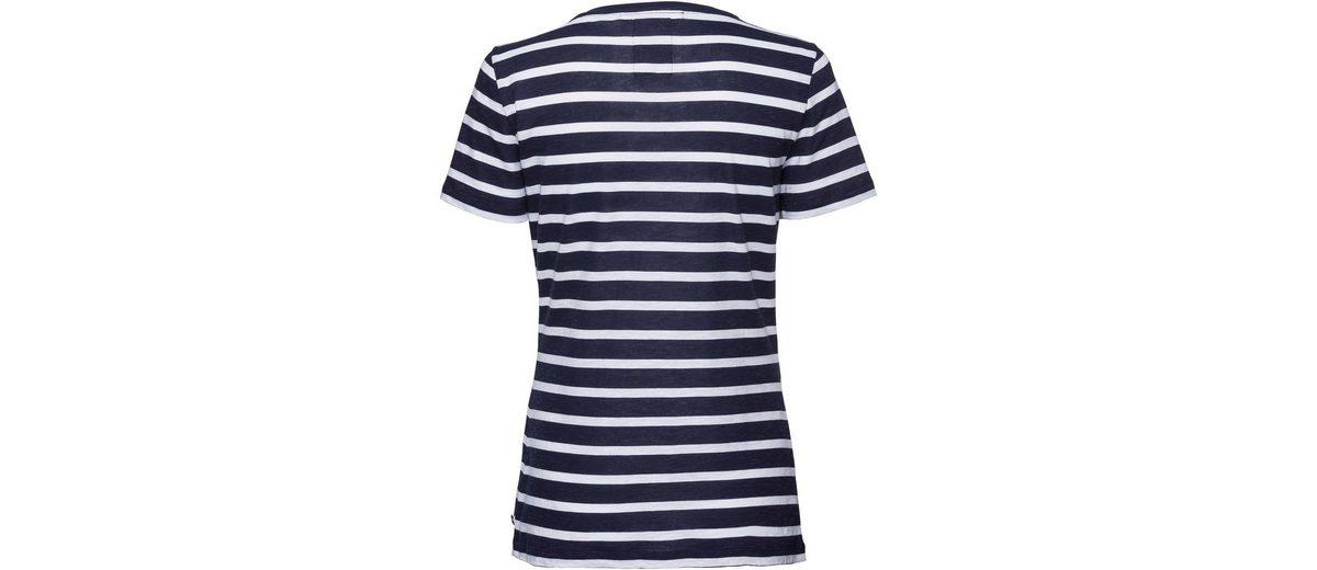 Wiesenzauber & Moritz T-Shirt mit Applikationen Billig Verkauf Klassische Billig Vorbestellung Erschwinglich Zu Verkaufen Besuchen Zu Verkaufen Bestseller Verkauf Online 6ueIex