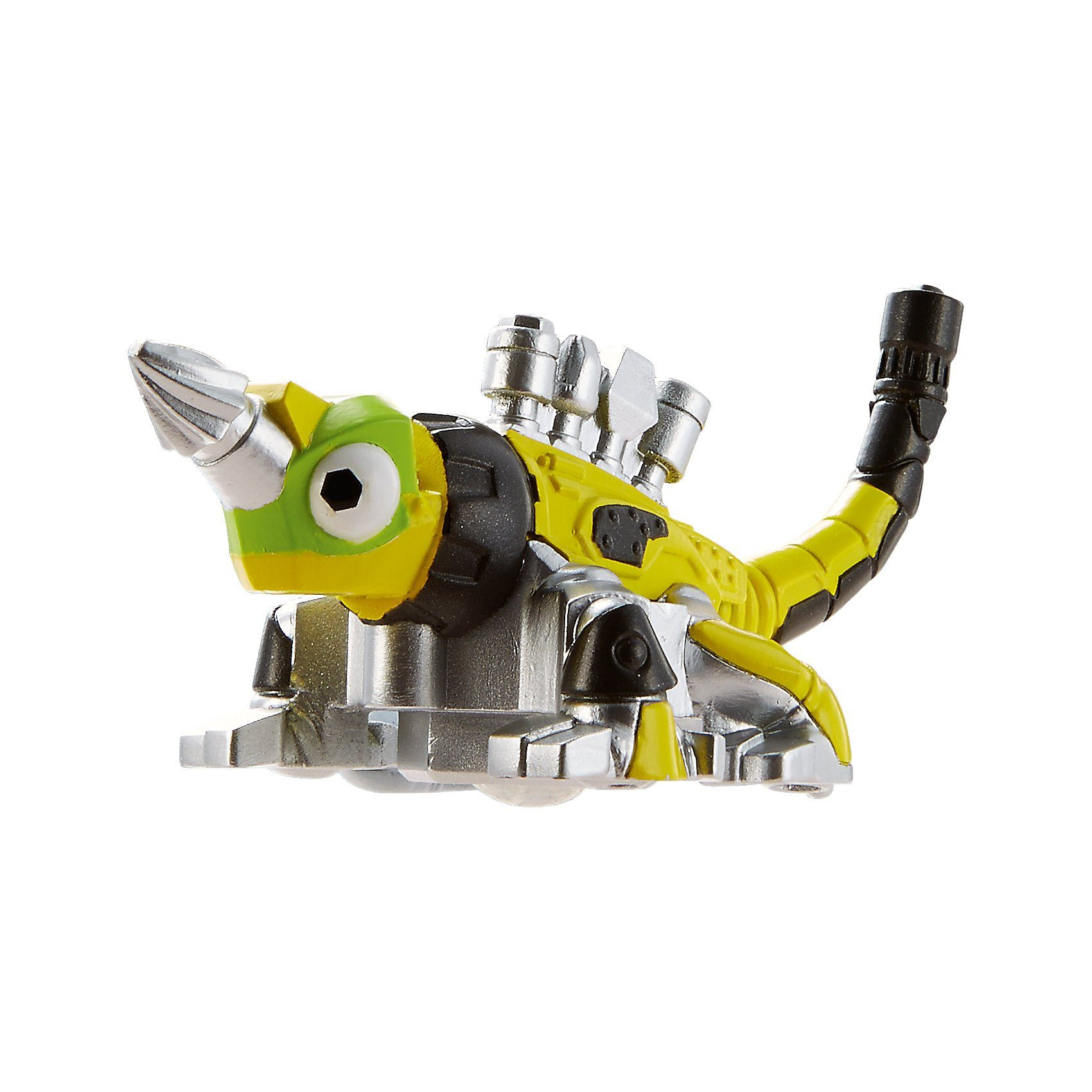 Mattel® Dinotrux Die-Cast-Fahrzeuge Sortiment (rollierend)