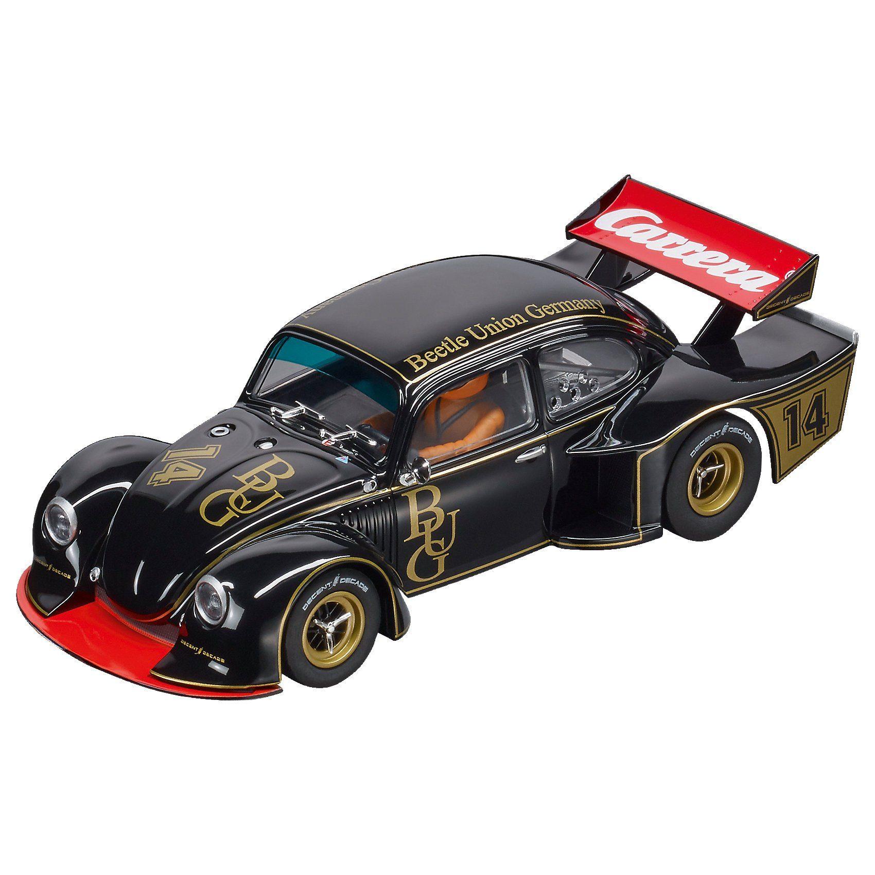 "Evolution 27557 VW Käfer ""Group 5"" Race 5"
