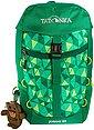 TATONKA® Wanderrucksack »Joboo 10 Bagpack«, Bild 1